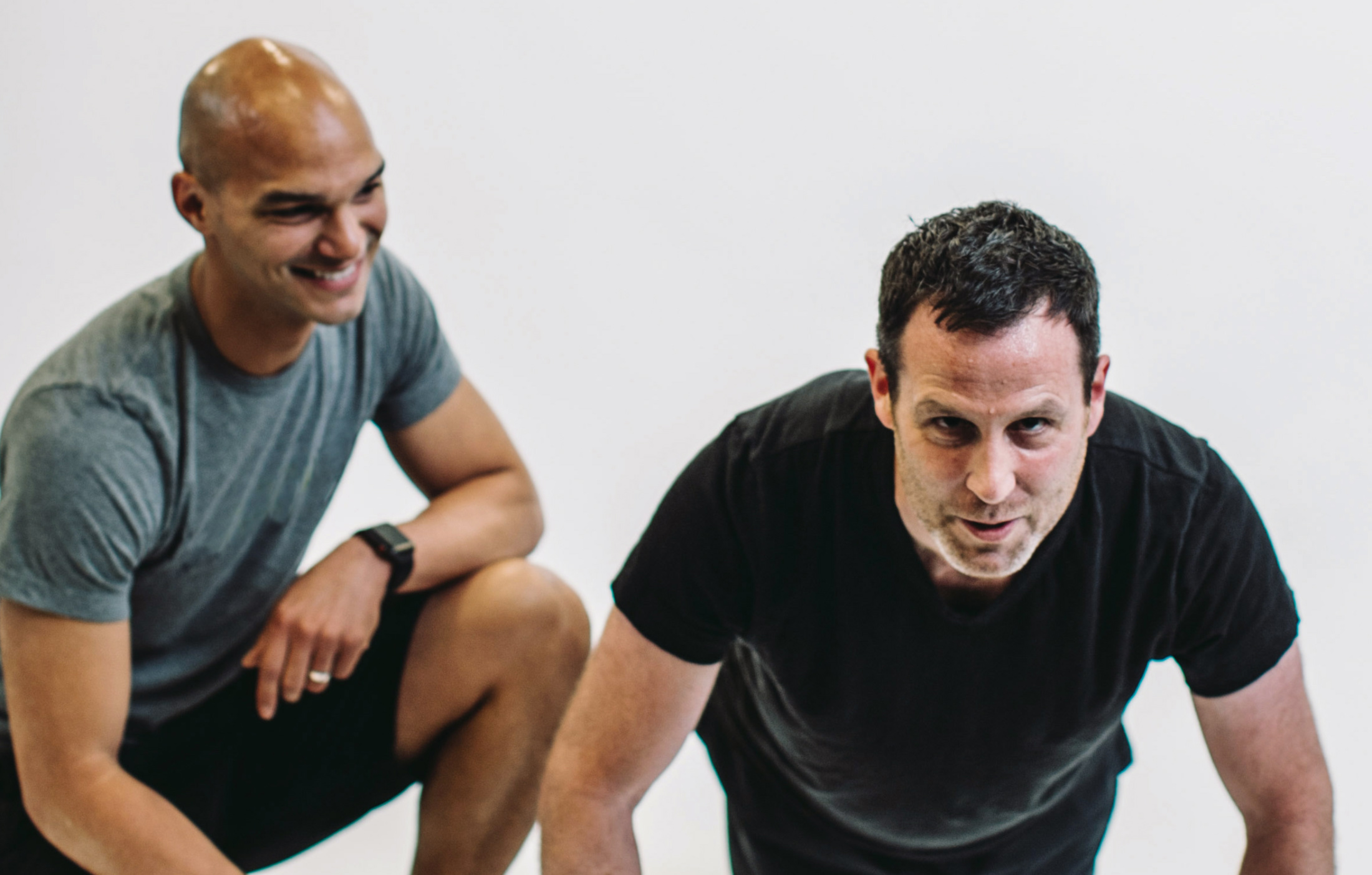 Rittenhouse Physical Therapy Personal Training