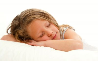 Center City Fitness - Our team suggests going dark = a better night's sleep.